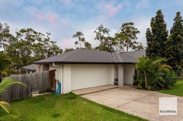6 Bottletree Crescent, Mount Cotton QLD 4165
