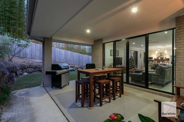 10 Bouquet Street, Mount Cotton QLD 4165
