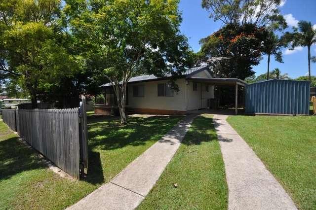29 Plunkett Street, Woodridge QLD 4114