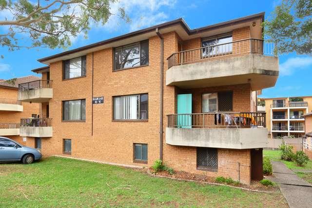 5/40 Hudson Street, Hurstville NSW 2220
