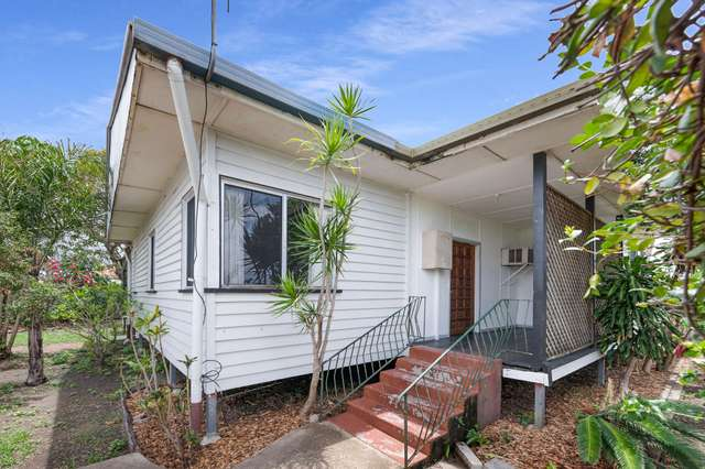 3 Kent Street, Bundaberg East QLD 4670