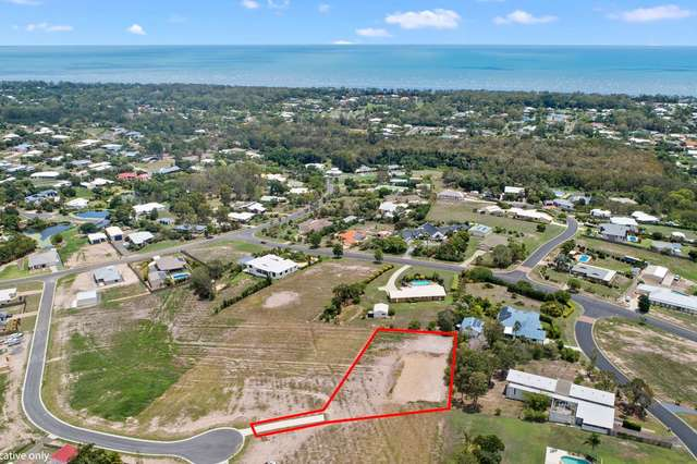 Lot 248 Bill stocks Court, Dundowran Beach QLD 4655