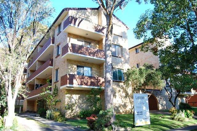 7/23 Oxford Street, Mortdale NSW 2223