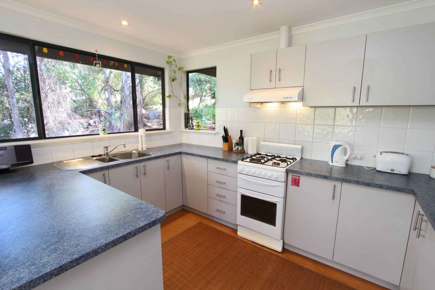Seventh view of Homely house listing, 46 Bracknell Crescent, Denmark WA 6333