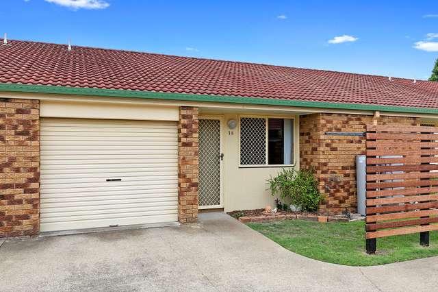 18/222-224 Torquay Terrace, Torquay QLD 4655