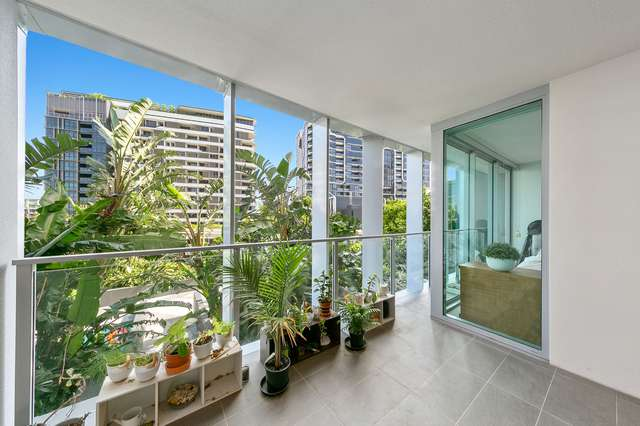 510/30 Festival Place, Newstead QLD 4006