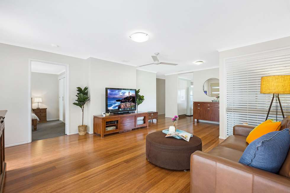 Third view of Homely house listing, 4 Barrine Court, Petrie QLD 4502