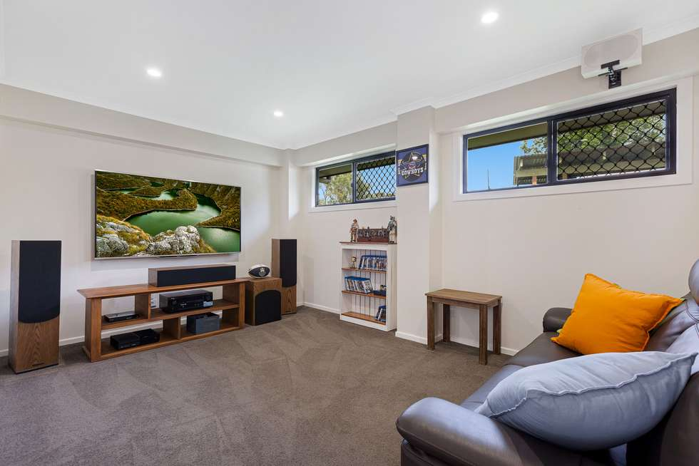 Fifth view of Homely house listing, 4 Barrine Court, Petrie QLD 4502