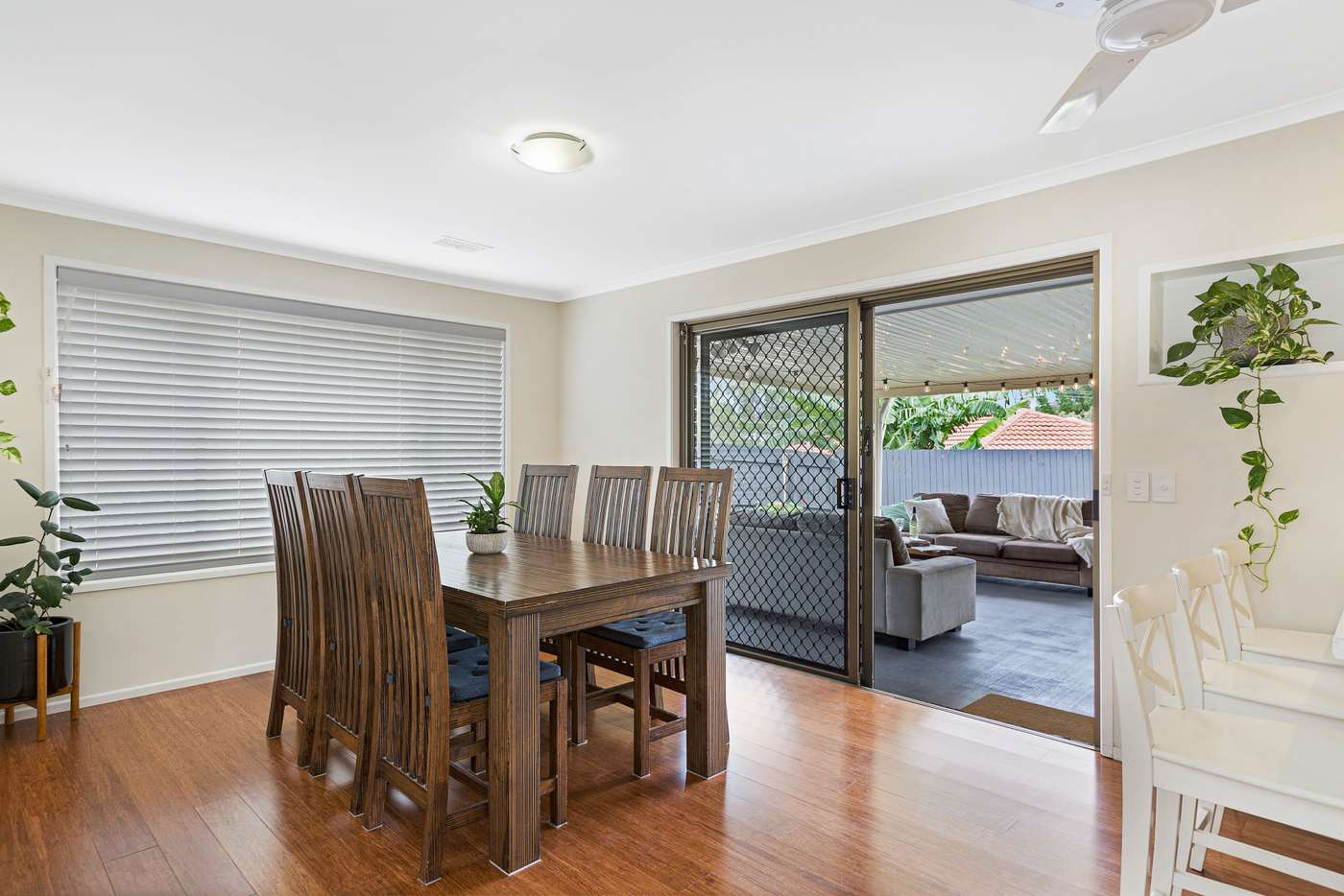 Seventh view of Homely house listing, 4 Barrine Court, Petrie QLD 4502
