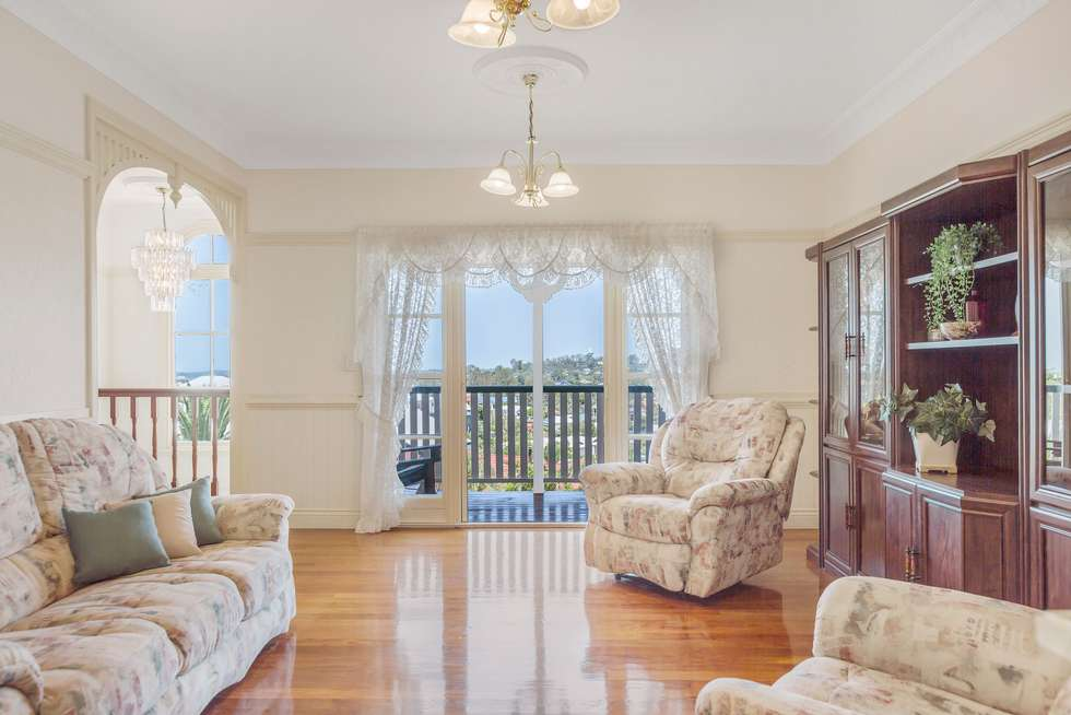 Fifth view of Homely house listing, 14 Bonsoir Court, Eatons Hill QLD 4037