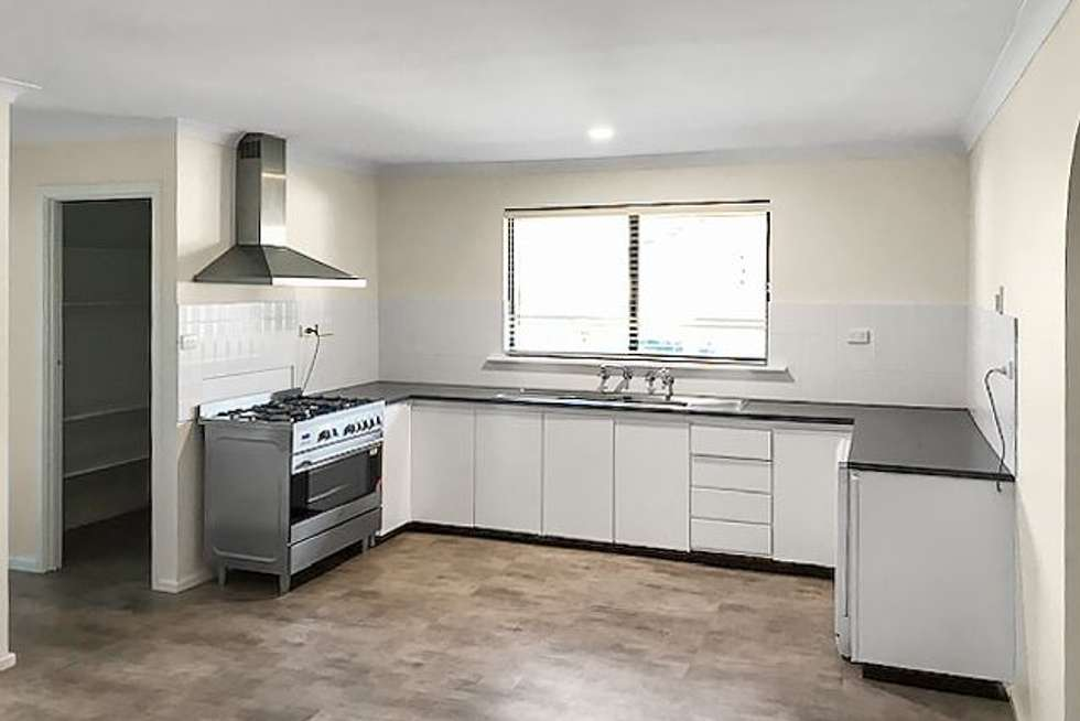 Third view of Homely house listing, 8 Berridge Street, Denmark WA 6333