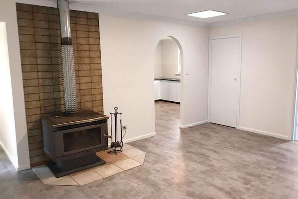 Fourth view of Homely house listing, 8 Berridge Street, Denmark WA 6333
