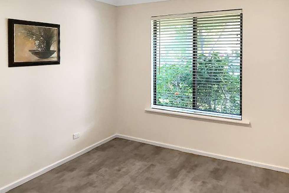 Fifth view of Homely house listing, 8 Berridge Street, Denmark WA 6333