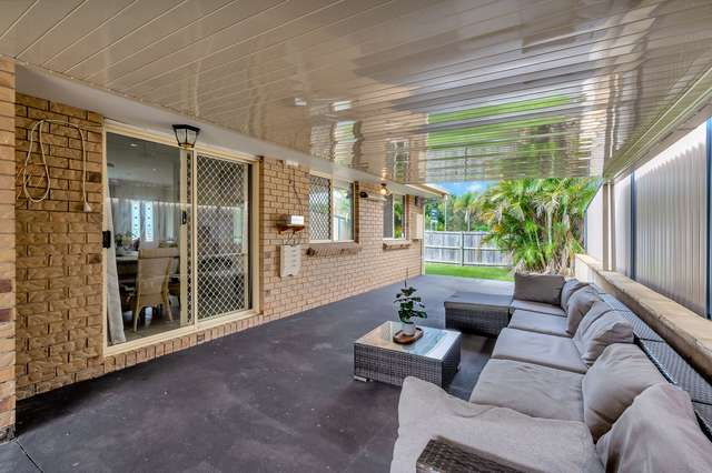 72 Studio Drive, Oxenford QLD 4210