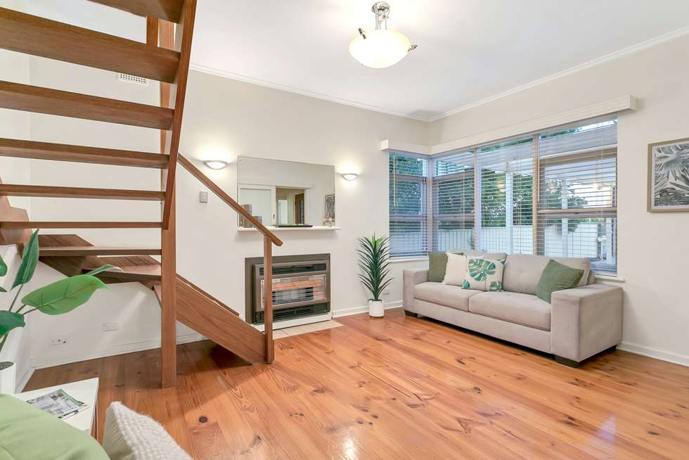 Third view of Homely house listing, 18 Eyre Street, Seaview Downs SA 5049