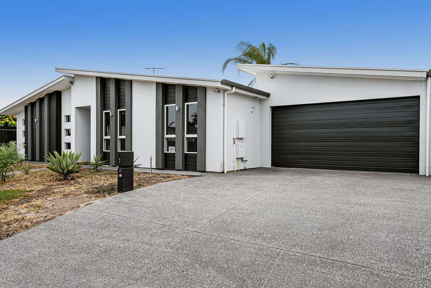 Main view of Homely house listing, 65 Sir Ross Smith Avenue, North Haven SA 5018