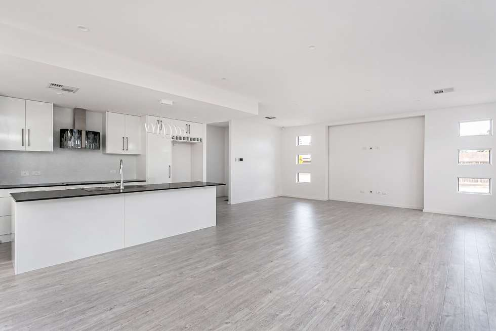Third view of Homely house listing, 65 Sir Ross Smith Avenue, North Haven SA 5018