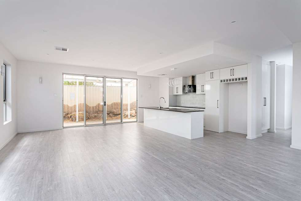 Fourth view of Homely house listing, 65 Sir Ross Smith Avenue, North Haven SA 5018