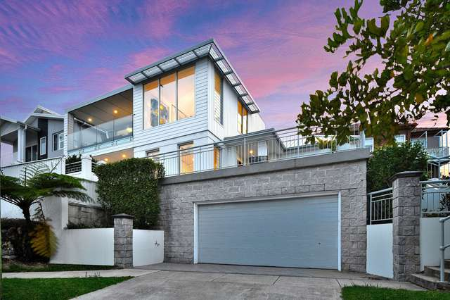 2 Coldstream Street, South Coogee NSW 2034
