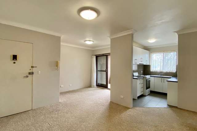 3/27 Apsley Street, Penshurst NSW 2222