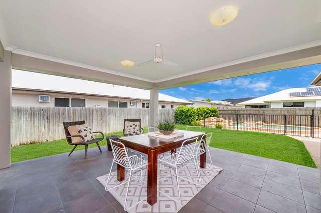 8 Newhaven Place, Idalia QLD 4811