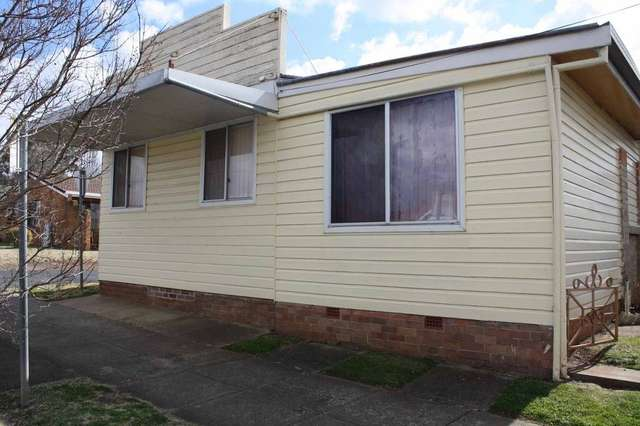 96 Wentworth Street, Glen Innes NSW 2370