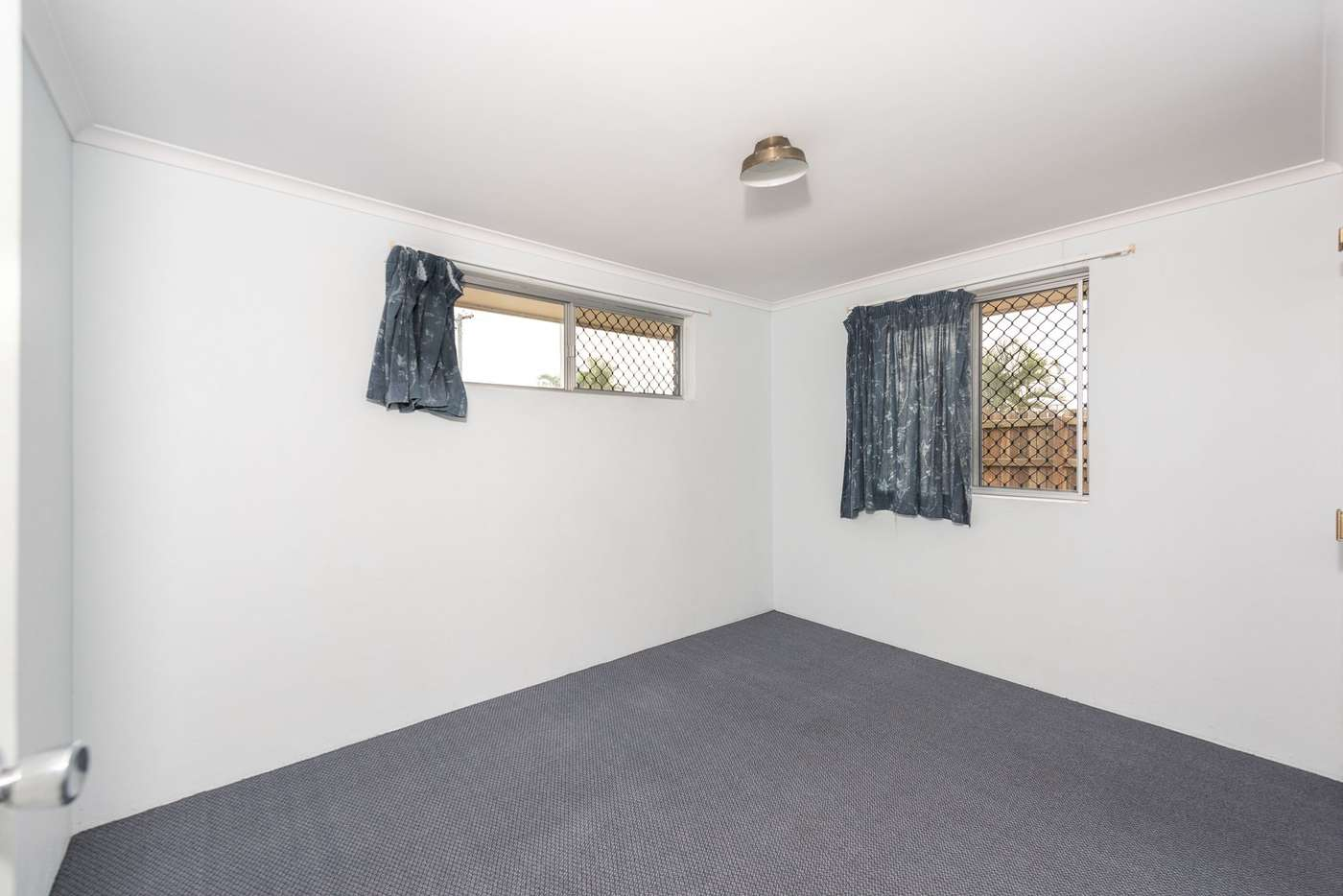 Seventh view of Homely semiDetached listing, 1/31 Cottell Street, Bundaberg North QLD 4670