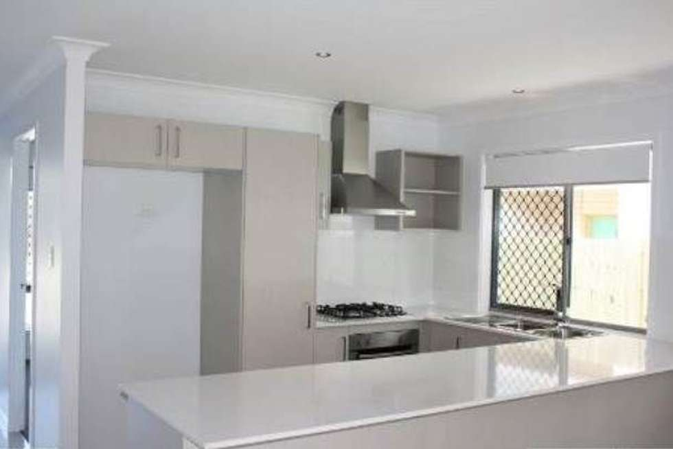 Second view of Homely house listing, 1/27 Elizabeth Road, Griffin QLD 4503