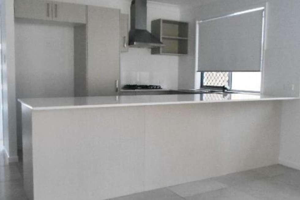 Third view of Homely house listing, 1/27 Elizabeth Road, Griffin QLD 4503