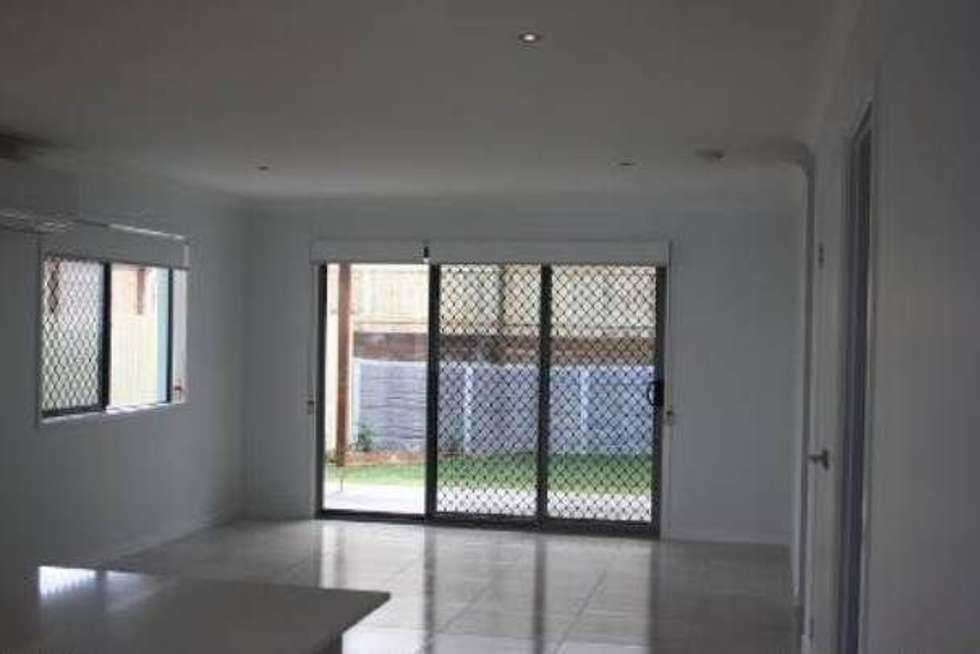 Fourth view of Homely house listing, 1/27 Elizabeth Road, Griffin QLD 4503