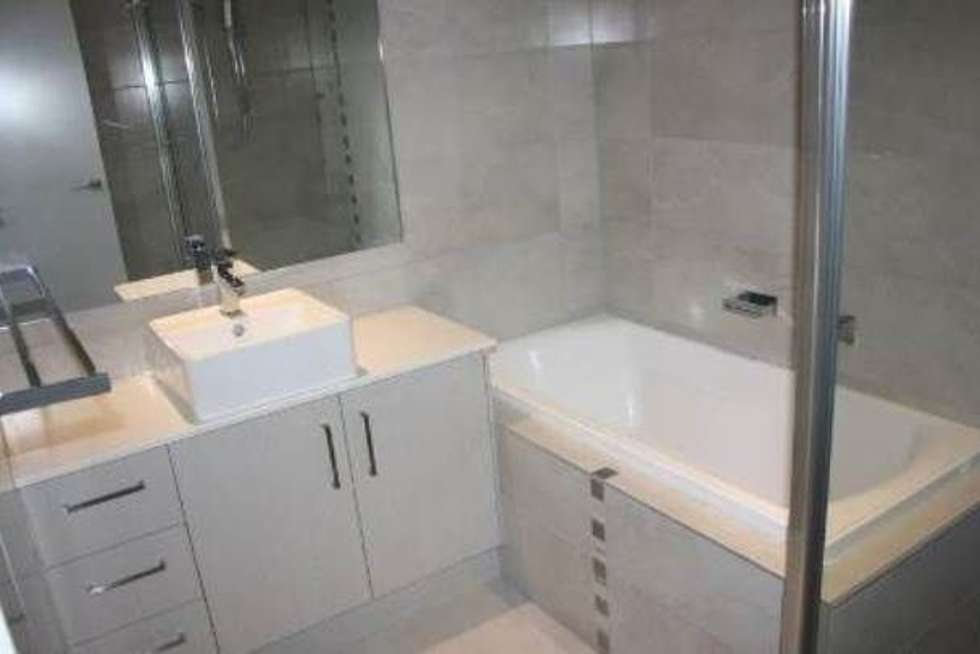 Fifth view of Homely house listing, 1/27 Elizabeth Road, Griffin QLD 4503