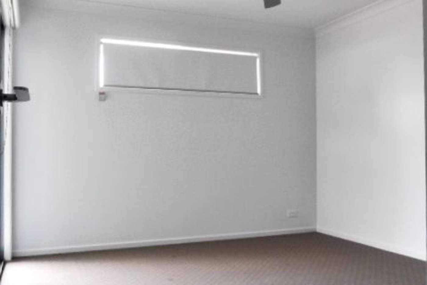 Sixth view of Homely house listing, 1/27 Elizabeth Road, Griffin QLD 4503