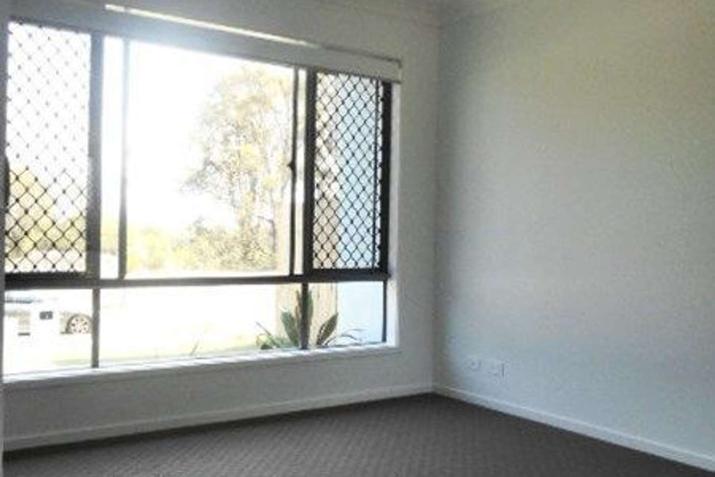 Seventh view of Homely house listing, 1/27 Elizabeth Road, Griffin QLD 4503