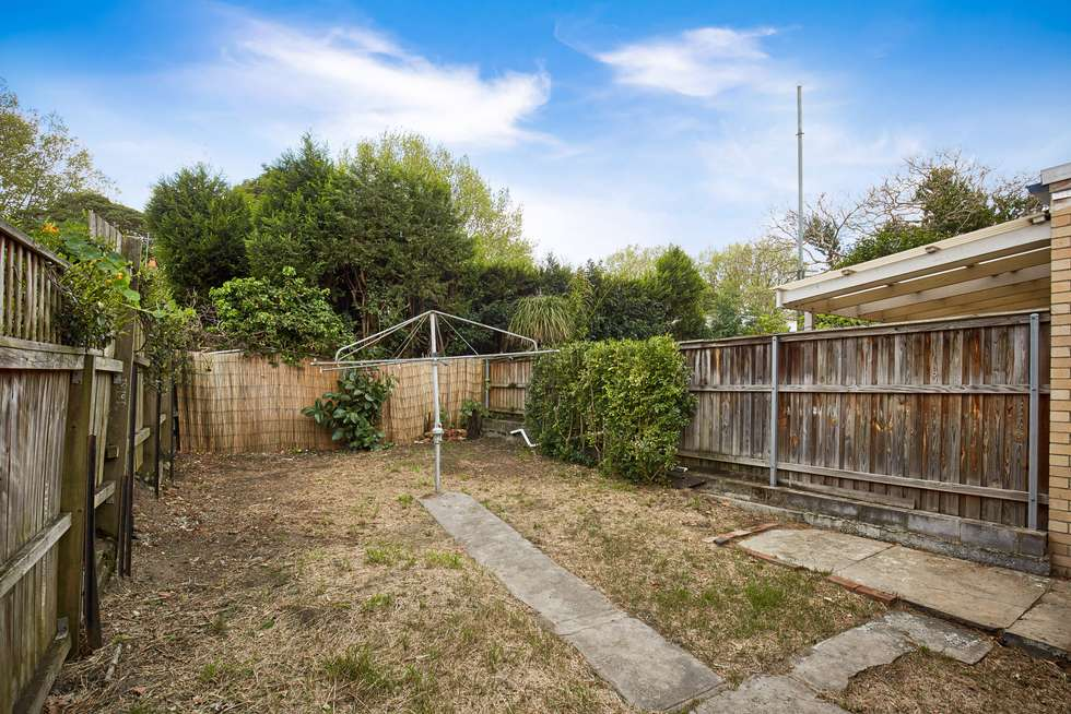 Second view of Homely house listing, 95 Holt Avenue, Mosman NSW 2088