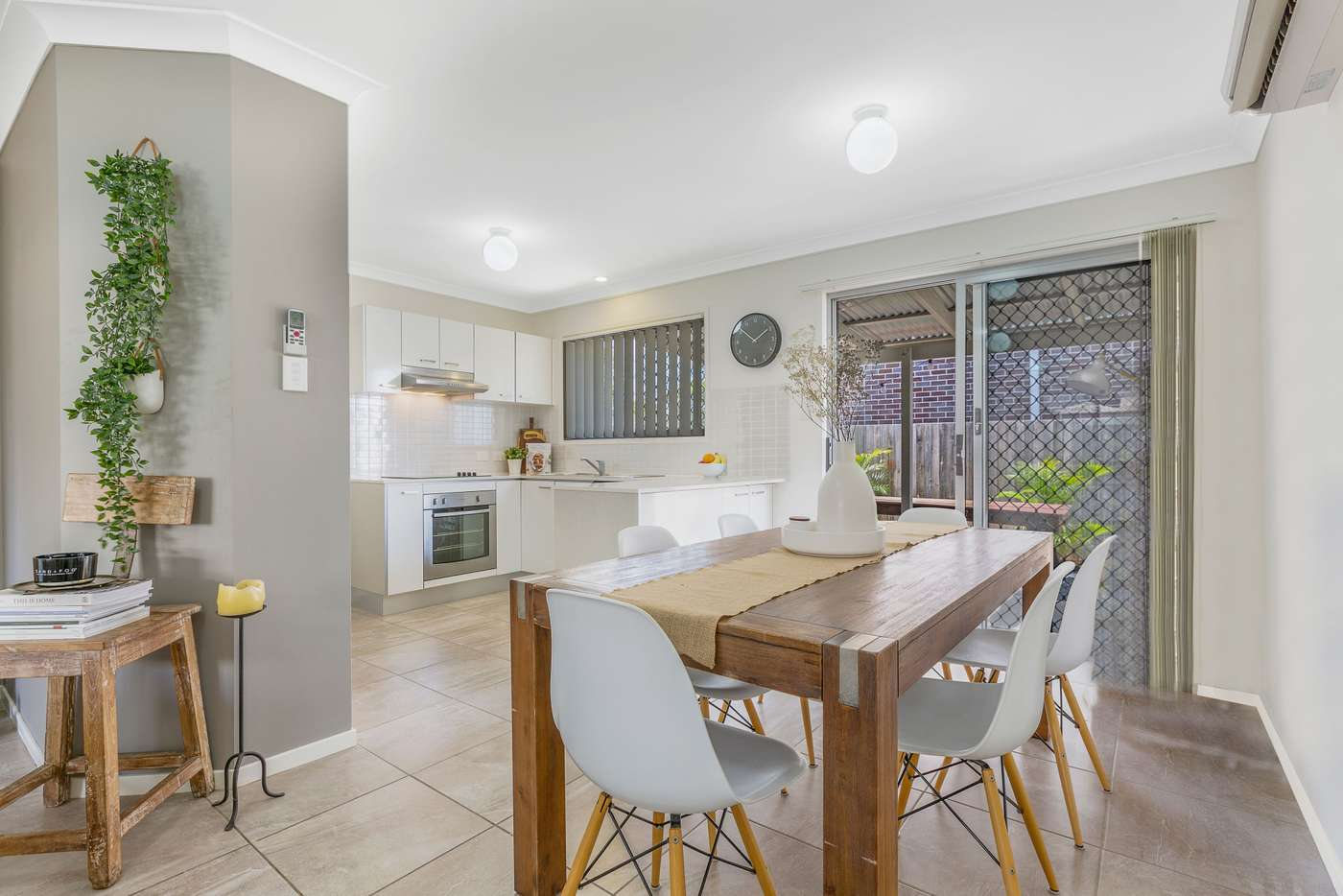 Main view of Homely unit listing, 16/2 Lavender Drive, Griffin QLD 4503