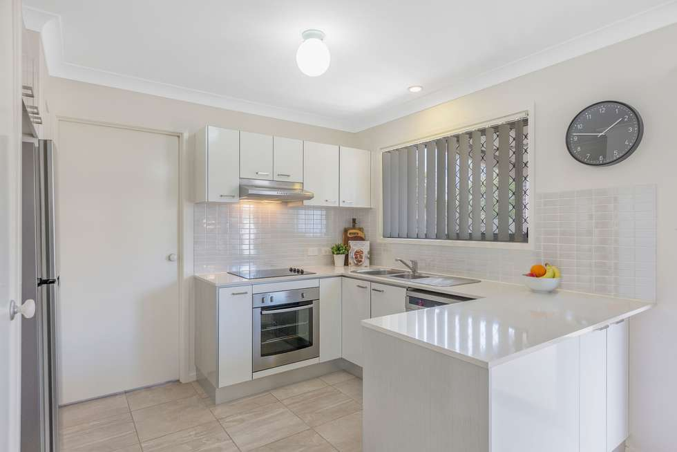 Third view of Homely unit listing, 16/2 Lavender Drive, Griffin QLD 4503