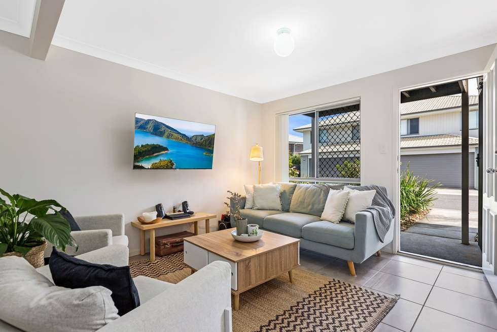 Fourth view of Homely unit listing, 16/2 Lavender Drive, Griffin QLD 4503