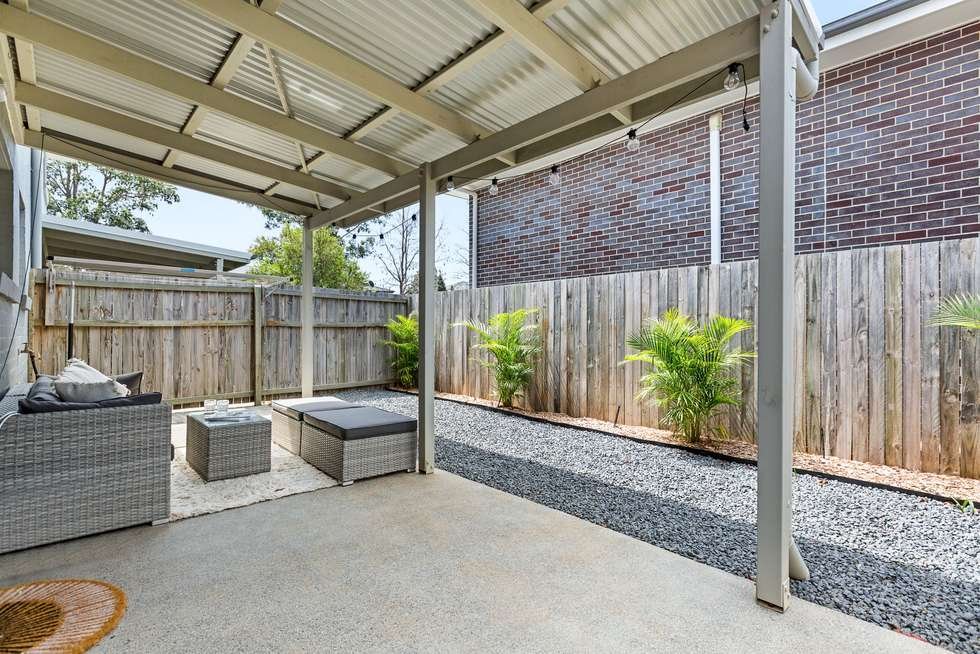 Fifth view of Homely unit listing, 16/2 Lavender Drive, Griffin QLD 4503