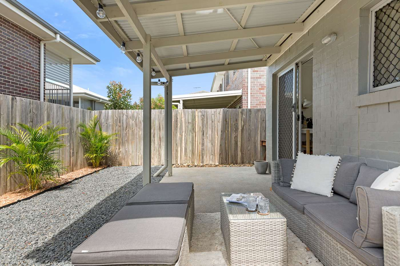 Sixth view of Homely unit listing, 16/2 Lavender Drive, Griffin QLD 4503