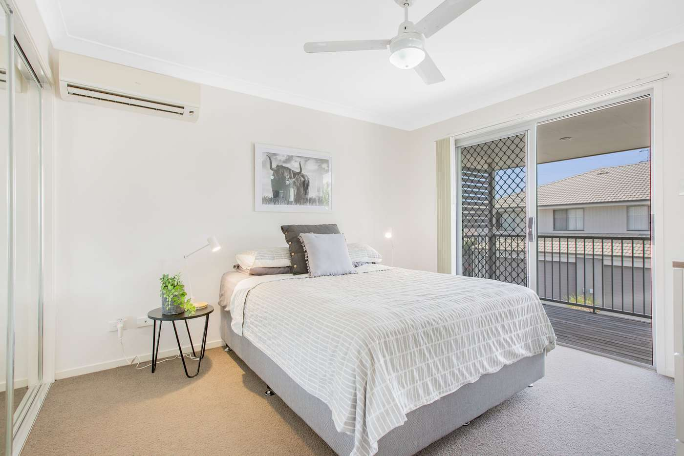 Seventh view of Homely unit listing, 16/2 Lavender Drive, Griffin QLD 4503