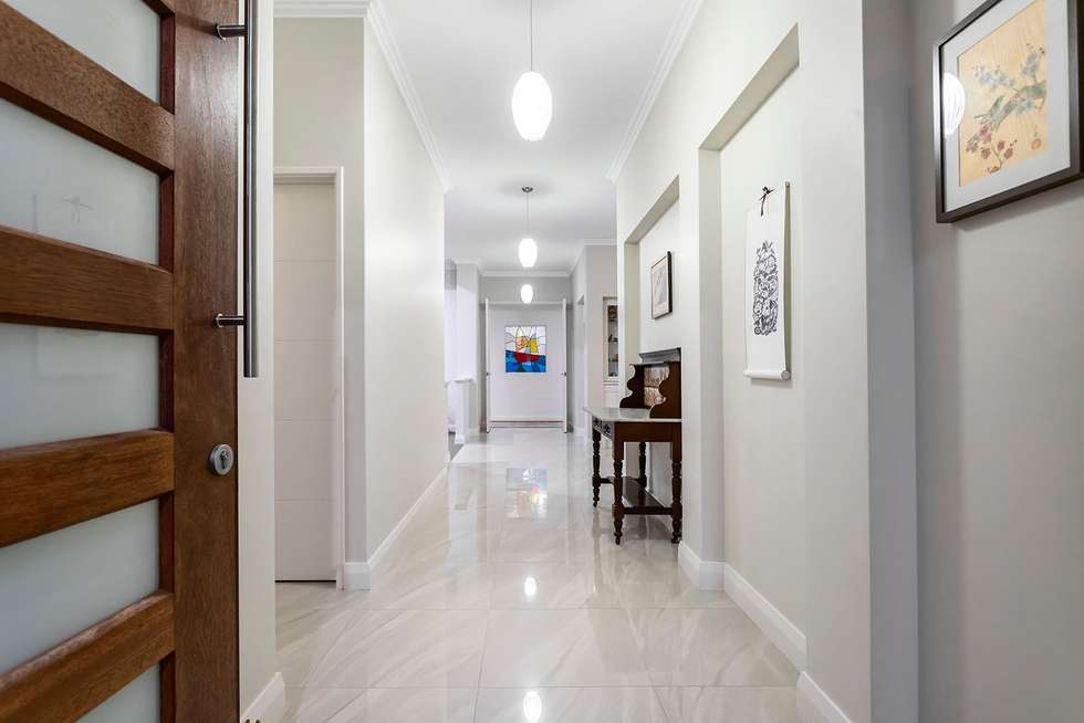 Fourth view of Homely house listing, 22 Thomas Street, Nedlands WA 6009