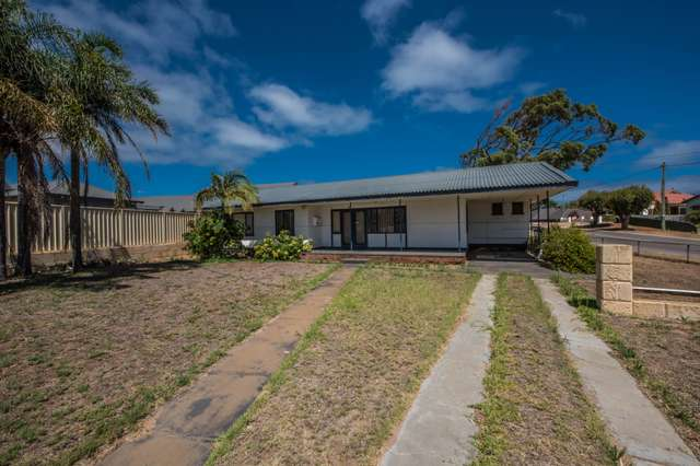 309 Chapman Road, Bluff Point WA 6530