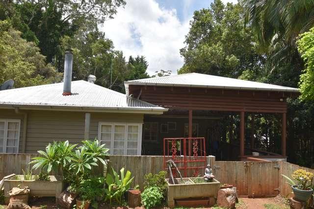 25 Main Street, Tamborine Mountain QLD 4272