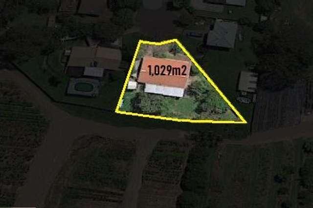 10 Cutts Street, Loganholme QLD 4129