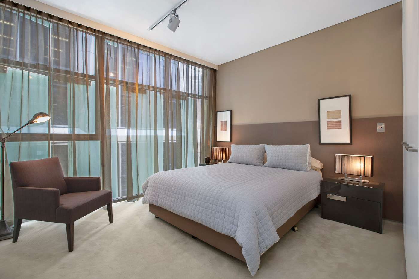 Seventh view of Homely apartment listing, 701/185 Macquarie Street, Sydney NSW 2000