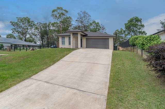 12 Trinity Place, Gleneagle QLD 4285