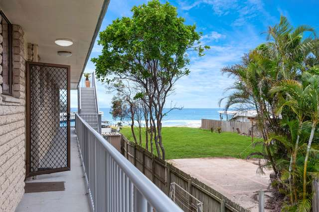 2/1371 Gold Coast Highway, Palm Beach QLD 4221
