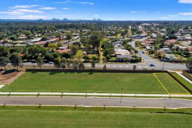 2 (Lot 395) Currawilla Street, Morayfield QLD 4506