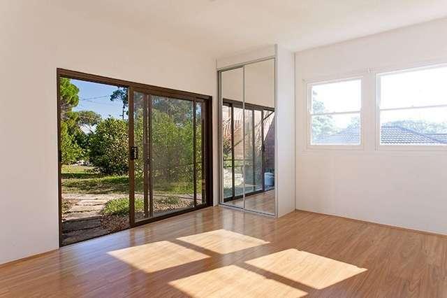 229 Alfred Street, Cromer NSW 2099