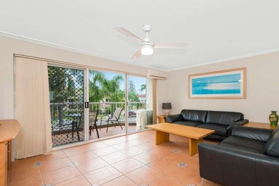Fourth view of Homely unit listing, 21/36 Australia Avenue, Broadbeach QLD 4218